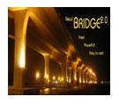 bridge_thumbnail